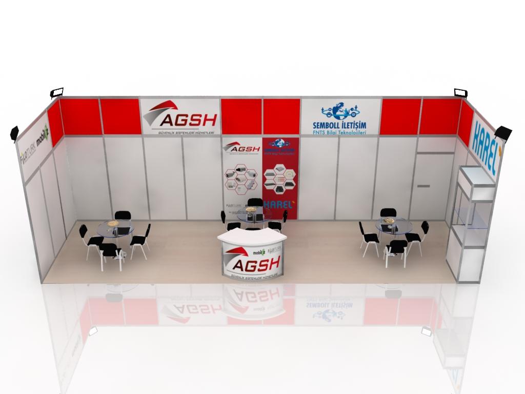 agsh-octonom-moduler-fuar-standi-6