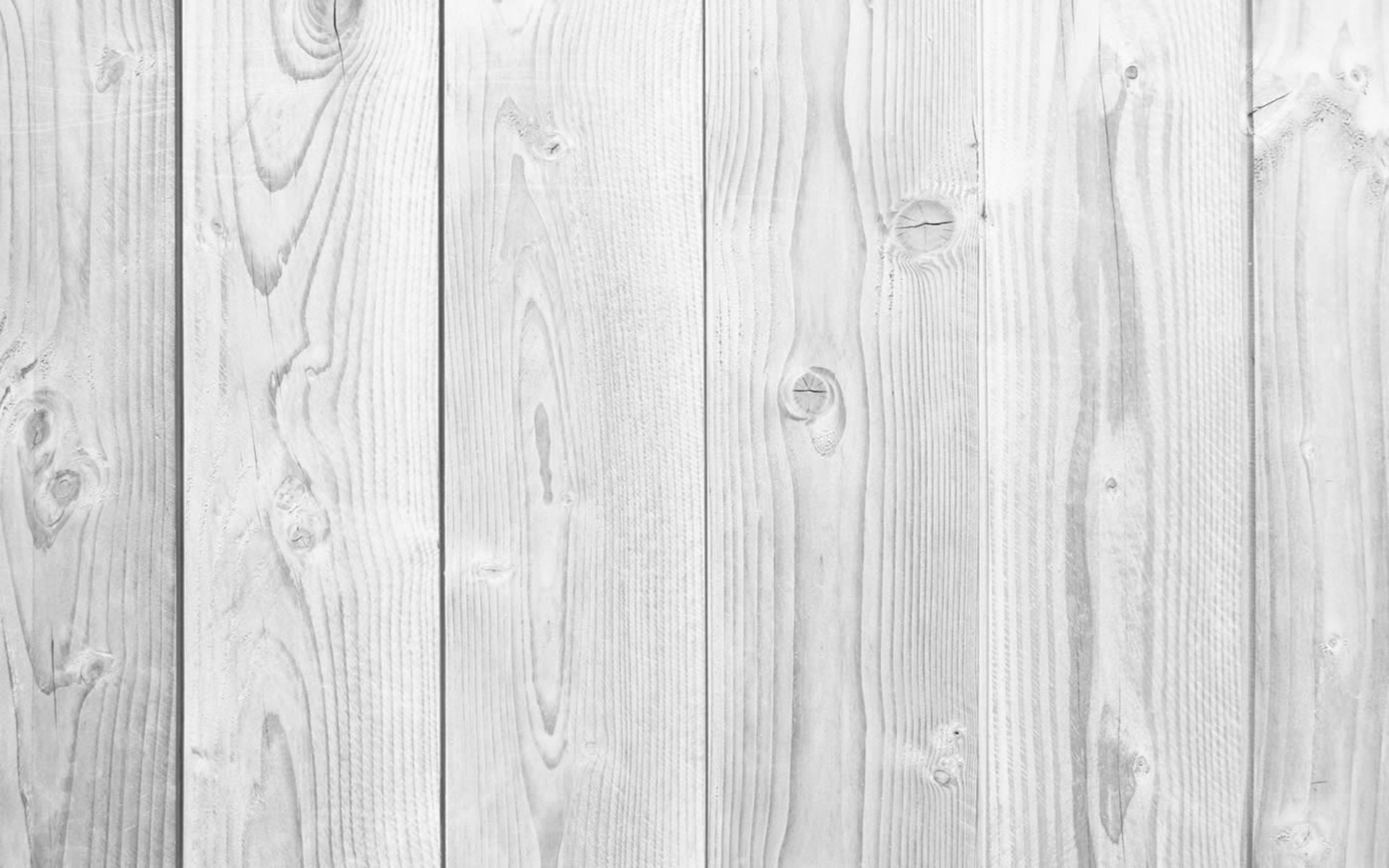 white-wood-wall-texture-wallpaper1400WEB